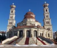 Cultural Albania Clásica
