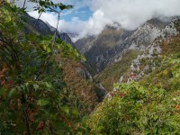Albania Escondida