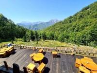Experiencia Albania