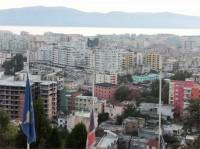 Senderismo + Cultural Albania