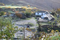 Sur Albania Trekk
